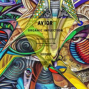 Organic Inflection - Mäx Varano Remix