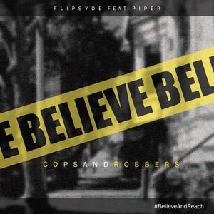 Believe (feat. Piper) - Single