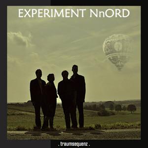 Das siebte Siegel by Experiment Nnord