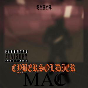 Cybersoldiermac