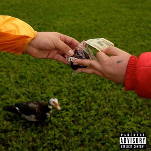 Fat Camp (feat. Kevin Pouya)