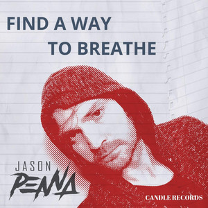 Find a Way to Breathe