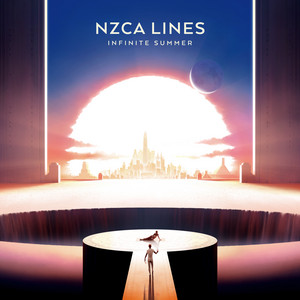 How Long Does It Take by NZCA LINES