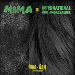 Ñam-Ñam (Dub Version)
