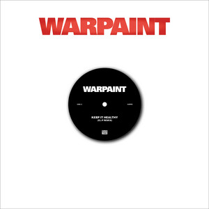 Disco//very - Richard Norris Remix