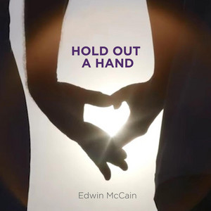 Hold out a Hand