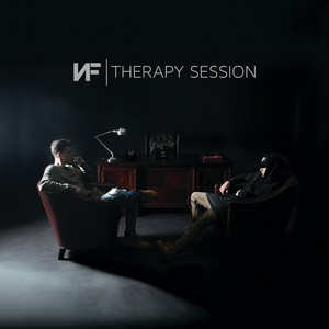 Therapy Session cover art