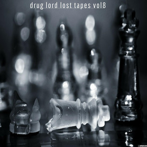Drug lord lost tapes vol 8