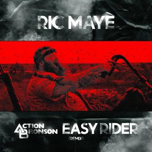Easy Rider (Ric Maye Remix)