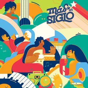 Más de un Siglo album