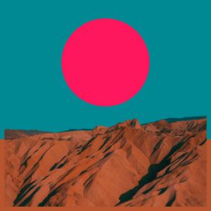 Pink & Blue (RAC Mix)