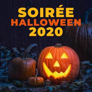Soiree Halloween 2020