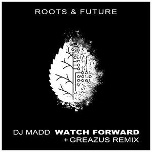 Watch Forward