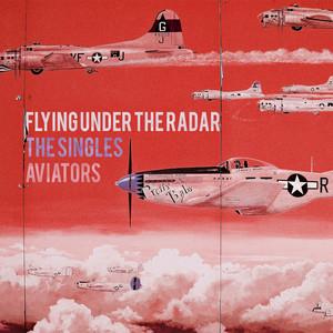 Mechanical Instinct by Aviators