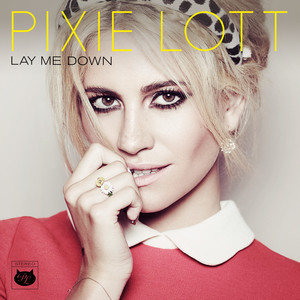 Lay Me Down EP