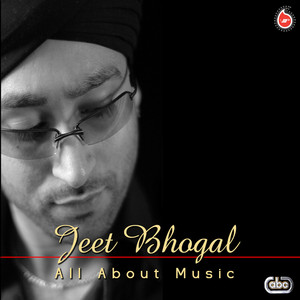 Jeet Bhogal profile picture