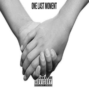 One Last Moment (feat. Ivan B)