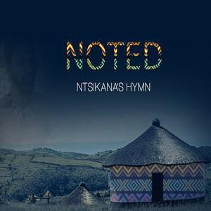 Ntsikana's Hymn