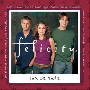Felicity (Senior Year) album