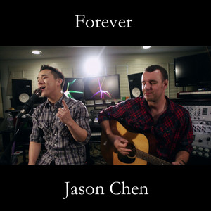 Forever (Acoustic)