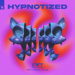 Hypnotized by Cat Dealers, Amanda Collis