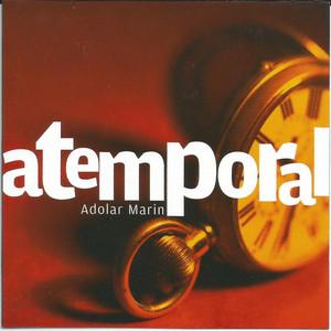 Atemporal album