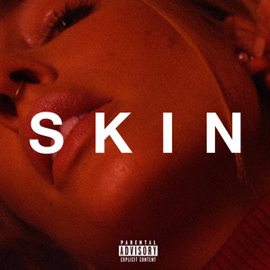 Skin - EP