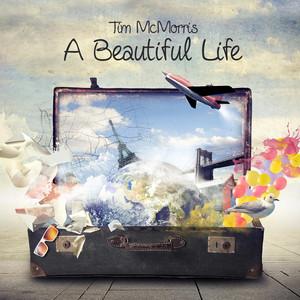 A Beautiful Life cover art