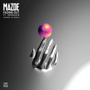 Fading Out (feat. Rromarin) [Dugong Jr Remix]