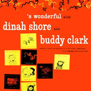 'S Wonderful album