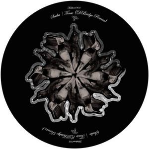 Tense (dBridge Remix)