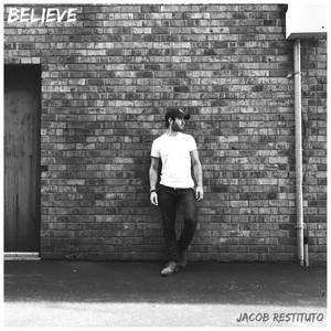 Believe (Acoustic)