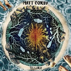 Why Dream by Matt Corby