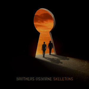 Old Man's Boots by Brothers Osborne