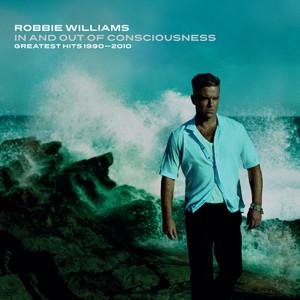 Robbie Williams – freedom (Acapella)