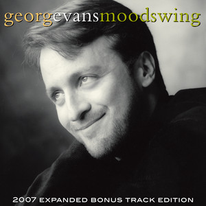 Moodswing (Bonus Track Version) album