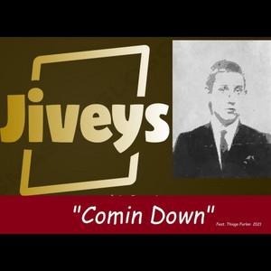 Jiveys