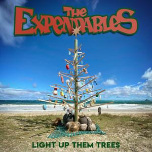 Light Up Them Trees (It's Christmas)