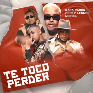 Te Tocó Perder