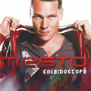 Tiesto Ft. Emily Haines – Knock You Out (Acapella)