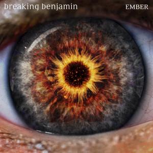Breaking Benjamin – Tourniquet (Studio Acapella)