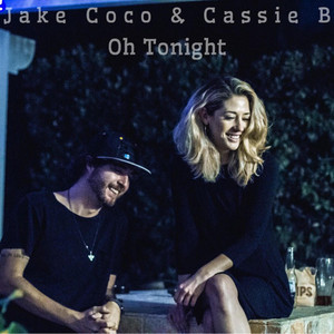 Oh Tonight (Acoustic)