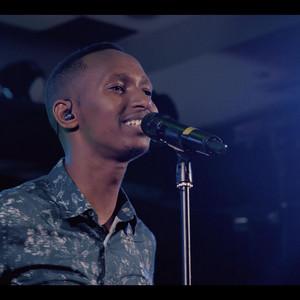 Sinzibagirwa (Live)