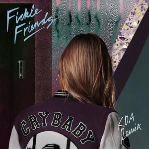 Cry Baby (KDA Remixes)
