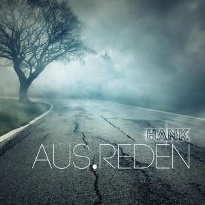 AUS.R E D E N album