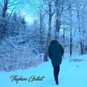 Thyhen Gotat