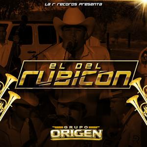 El del Rubicon (En Vivo)
