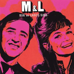 Min En Lance Sing album