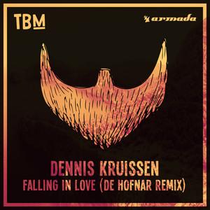 Falling In Love (De Hofnar Remix)