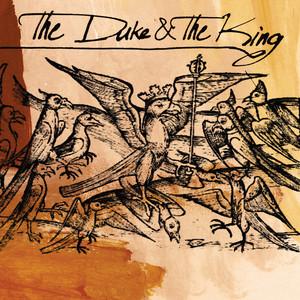 The Duke & The King album